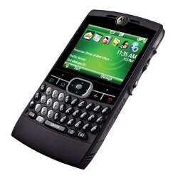 sell used Motorola Q8