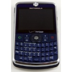sell used Motorola Q9 Napoleon