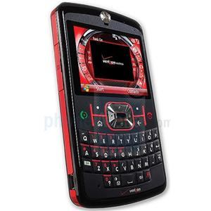 sell used Motorola Q9c