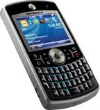 sell used Motorola Q9h
