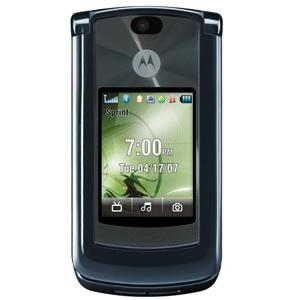 sell used Motorola RAZR2 V9m