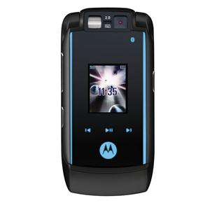 sell used Motorola RAZR Maxx V6