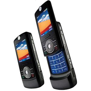 sell used Motorola RIZR Z3