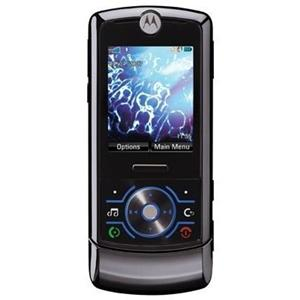 sell used Motorola ROKR Z6