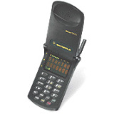sell used Motorola StarTAC ST7890