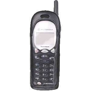 sell used Motorola Talkabout T2200