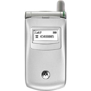 sell used Motorola T720