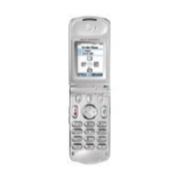 sell used Motorola T731c