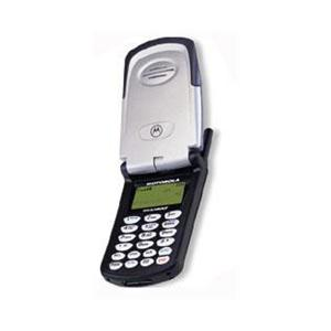 sell used Motorola Talkabout T8097