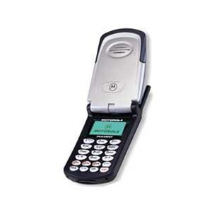 sell used Motorola Talkabout T8167