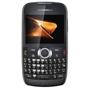 sell used Motorola Theory