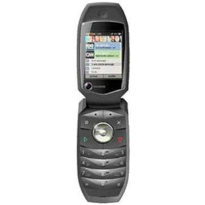 sell used Motorola V1000