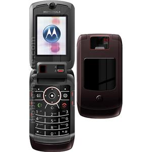 sell used Motorola V1150