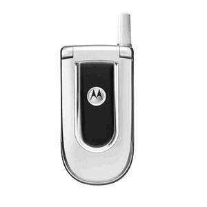 sell used Motorola V170