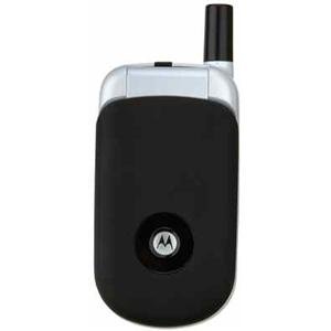 sell used Motorola V176