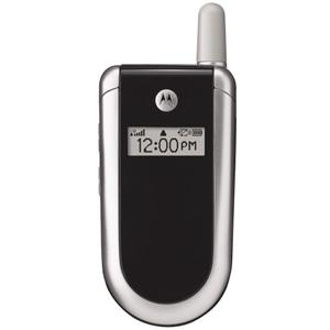 sell used Motorola V180