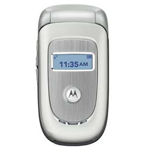 sell used Motorola V191