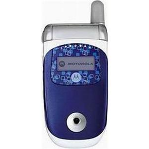 sell used Motorola V226