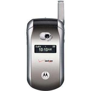 sell used Motorola V276