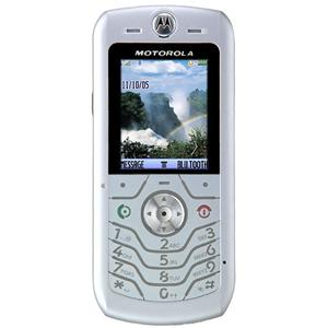 sell used Motorola V280