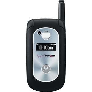 sell used Motorola V325