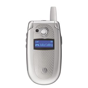 sell used Motorola V400p