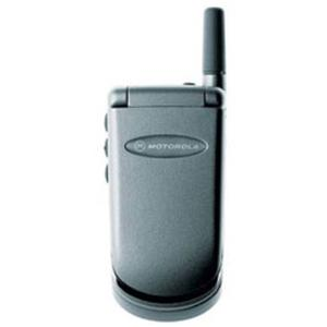 sell used Motorola V50