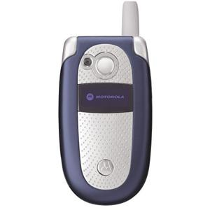 sell used Motorola V505