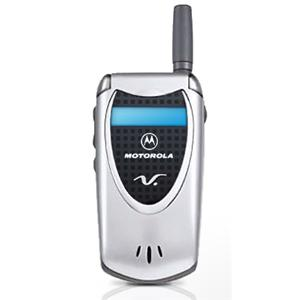 sell used Motorola V60