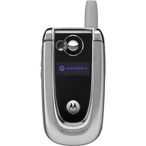 sell used Motorola V600