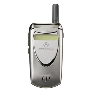 sell used Motorola V60ic