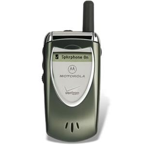 sell used Motorola V60s