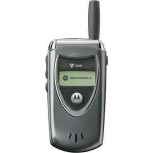 sell used Motorola V60t