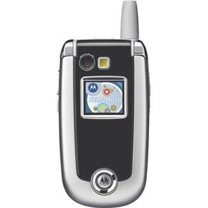 sell used Motorola V635