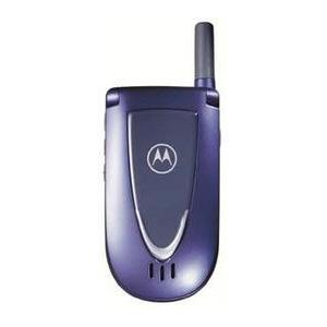 sell used Motorola V66i