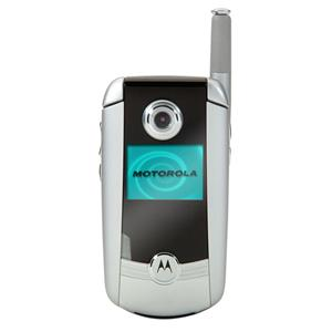 sell used Motorola V710