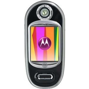 sell used Motorola V80