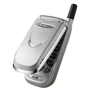 sell used Motorola V8088
