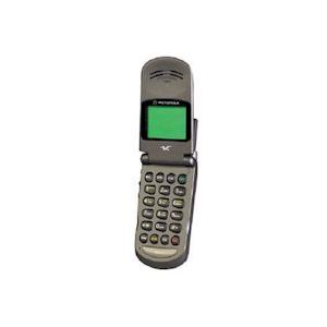 sell used Motorola V8160