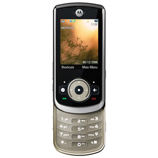 sell used Motorola VE66
