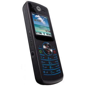 sell used Motorola W180