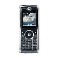 sell used Motorola W209