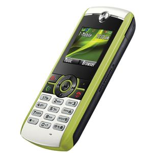 sell used Motorola Renew W233