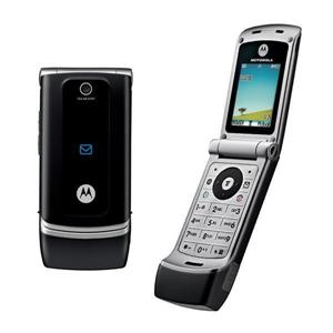 sell used Motorola W375