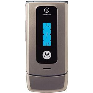 sell used Motorola W380