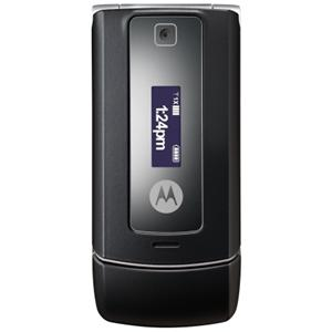 sell used Motorola W385