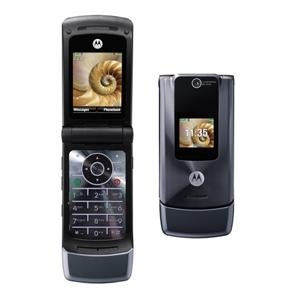 sell used Motorola W490