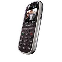 sell used Motorola WX280