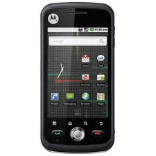 sell used Motorola XT5 Quench