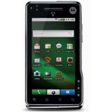 sell used Motorola XT701